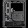 Corsair iCUE 220T RGB Airflow