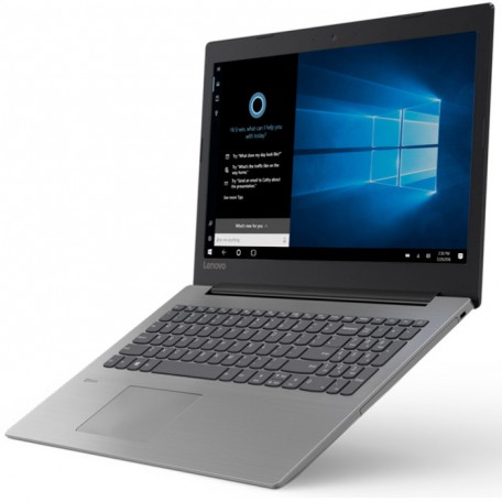 """Lenovo IdeaPad 330-15IKBR i7-8550U/8GB/512GB SSD/W10/15.6"""""""
