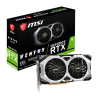 MSI GeForce RTX 2060 SUPER Ventus GP OC 8GB GDDR6