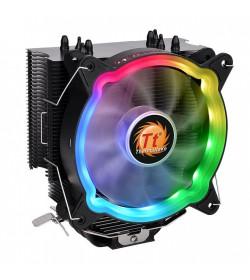 Thermaltake UX200 ARGB Cooler