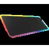Nox Krom Knout XL RGB