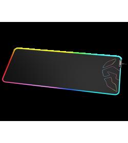Krom Knout XL RGB