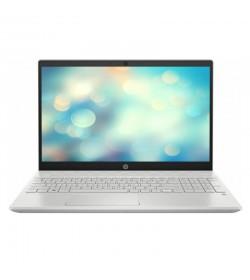 """HP 15-CS02018NS I5-8265U/8GB/256GB SSD/GTX1050/15,6"""""""