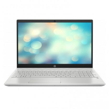 """HP 15-CS02018NS I5-8265U/8GB/256GB SSD/15,6"""""""