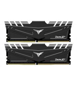 Team Group Dark Zα DDR4 3200 16GB 2x8 CL16