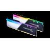 G.Skill Trident Z Neo RGB DDR4 3600 32GB 2x16 CL18