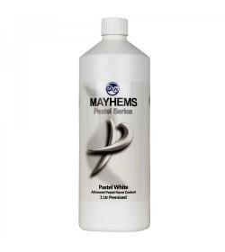 Mayhems Pastel Ice White 1L