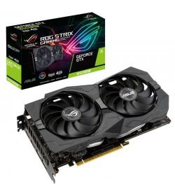 Asus ROG Strix GeForce GTX 1650 SUPER Advanced Edition 4GB GDDR6