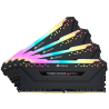 Corsair Vengeance RGB Pro DDR4 3200 32GB 4x8 CL16