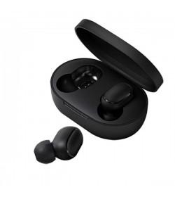 Xiaomi Airdots Negro Bluetooth