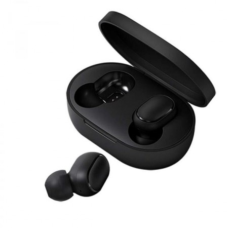 Coolbox CoolJet Bluetooth