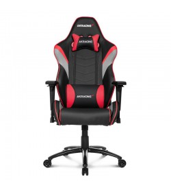 AKRacing Core Series LX Roja Silla Gaming