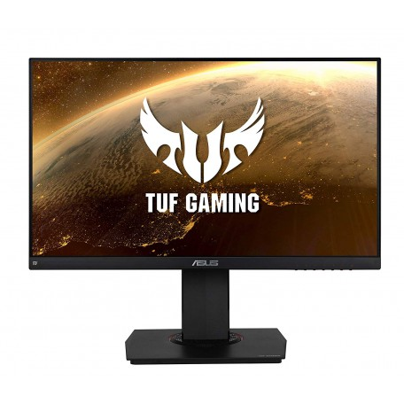 """Asus TUF Gaming VG249Q 144Hz IPS 24"""""""