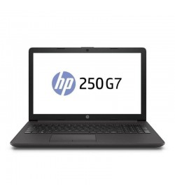 """HP 250 G7 i3-7020U/8GB/256SSD/15,6"""""""