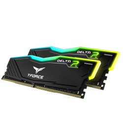 Team Group Delta RGB DDR4 3200 16GB 2x8 CL16