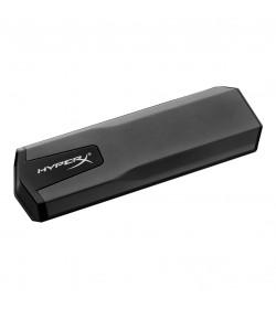 Kingston HyperX Savage EXO 480GB SSD USB-C