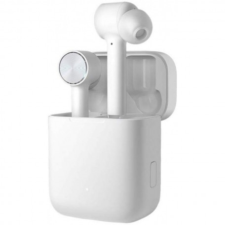 Xiaomi Airdots Pro Mi True Blanco Bluetooth
