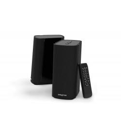 Creative T100 2.0 Bluetooth