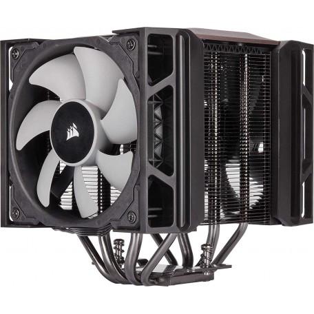 Corsair A500 Refrigerador de CPU