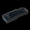 PNY Attaché 4 128GB USB 3.1