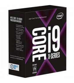 Intel Core i9 10900X 3,7Ghz
