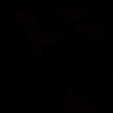 Asus ZenWiFi AX (XT8) Wi-Fi 6 AiMesh AX6600