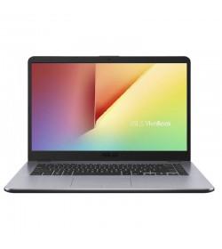 "Asus X505BA-BR255 A9-9425/8GB/256GB SSD/15,6"""