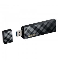 Asus USB-AC54 Dual Band AC1300