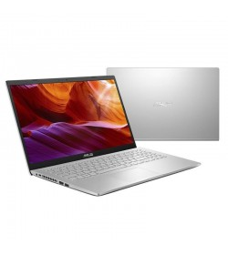 "Asus M509DA-BR260 Ryzen 5 R5-3500U/8GB/256GB SSD/Rad Vega8/15,6"""