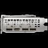 Gigabyte GeForce RTX 2080 SUPER Gaming OC 8GB GDDR6