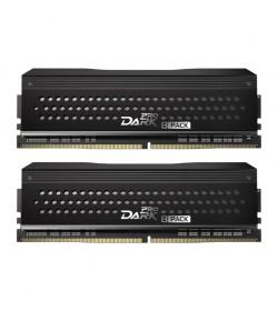 Team Group Dark Pro 8PACK DDR4 3200 16GB 2x8 CL14