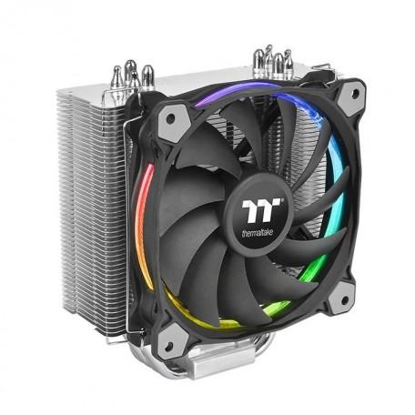 Thermaltake Riing Silent 12 RGB Cooler