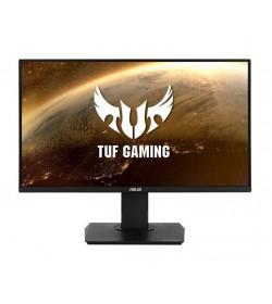 """Asus TUF Gaming VG289Q 28"""" IPS 4K"""