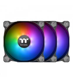 Thermaltake Pure 12 ARGB Radiator TT Premium Triple Pack 120mm