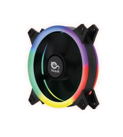 Talius Siroko Spectrum RGB 120mm