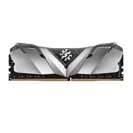 Adata XPG Gammix D30 Red DDR4 3000 8GB CL16
