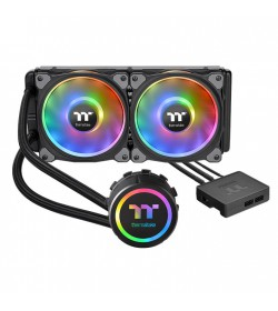 Thermaltake Floe DX RGB 240 TT Premium Edition 240mm