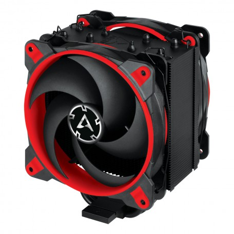 Arctic Cooling Freezer 34 eSports Duo Rojo