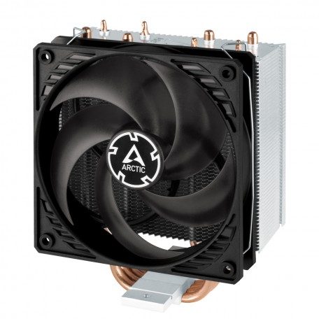 Arctic Cooling Freezer 34
