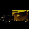 Seasonic Core GC 500W 80+ Gold