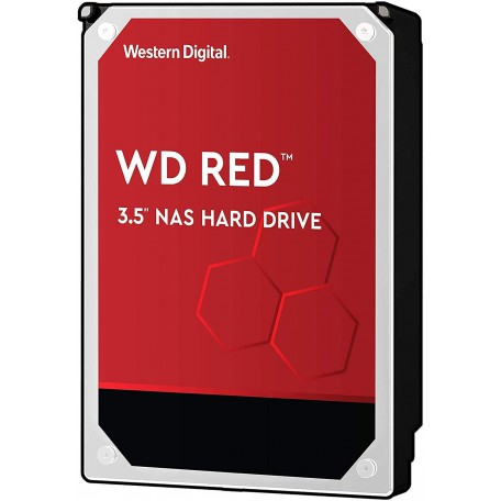 wd-red-2tb-sata3-1.jpg