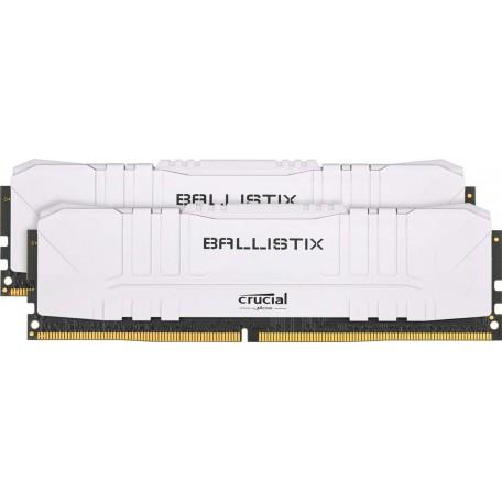 Crucial Ballistix DDR4 3200 32GB 2x16 CL16