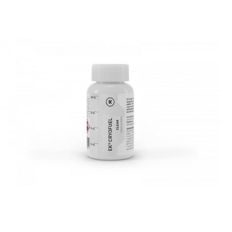 EKWB EK-CryoFuel Transparente (Concentrate 100mL)