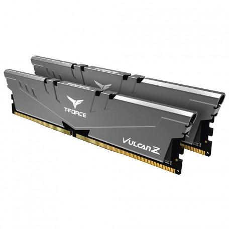 Team Group Vulcan Z Roja DDR4 3200 16GB 2x8 CL16