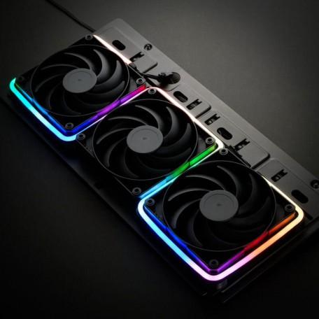 Phanteks Neon Digital ARGB Led Combo 2 x 40cm