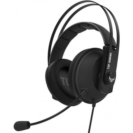 Asus TUF Gaming H7 7.1 GunMetal
