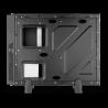 Nox Lite030 500W M-ATX