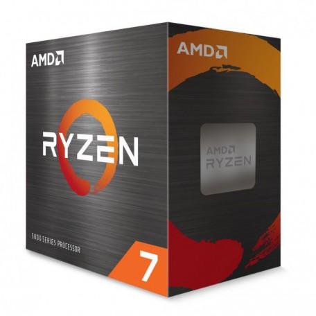 AMD Ryzen 9 5950X 3,4Ghz