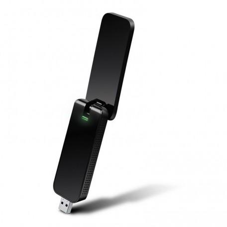 tp-link-archer-t4u-wireless-dual-band-1.jpg
