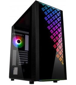 BitFenix Dawn A-RGB Limited Edition Wipoid E-ATX